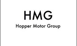 Hopper Motor Group