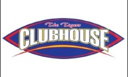 The Tigers Clubhouse