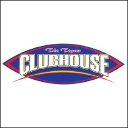 07 - tigers clubhouse logo
