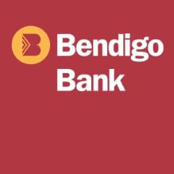 09 - bendigo bank logo