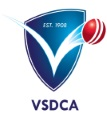 Victorian Sub District Cricket Association